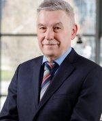Jürgen Freier