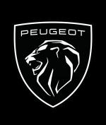 Peugeot-Brand-Logo